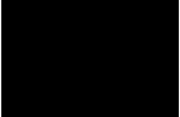 Cycle 1 - Activité - Tableau de nombres_casse-tête