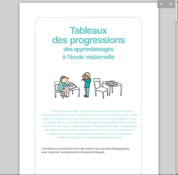 Tableaux_maternelle_193538.pdf