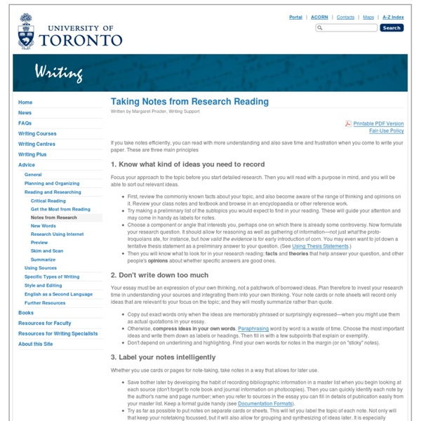 this is a research about reading How to read a research paper later in the semester, we will talk about how to write a research paper to begin the course, however, we consider how to read a research paper.