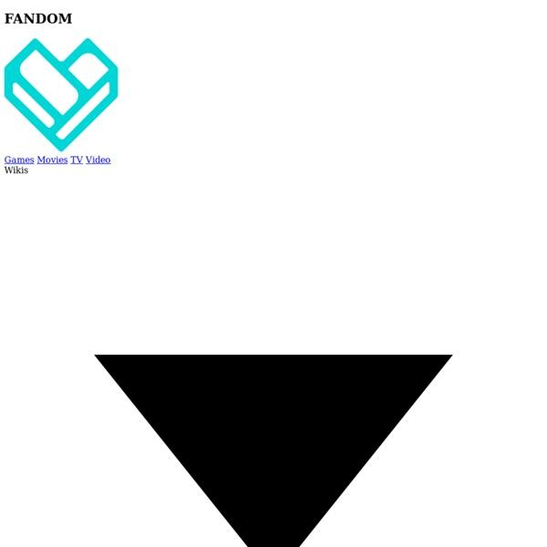 Tardis - Wikia