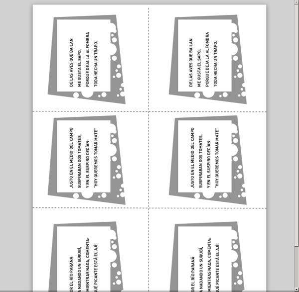 Tarjetas-con-coplas.pdf