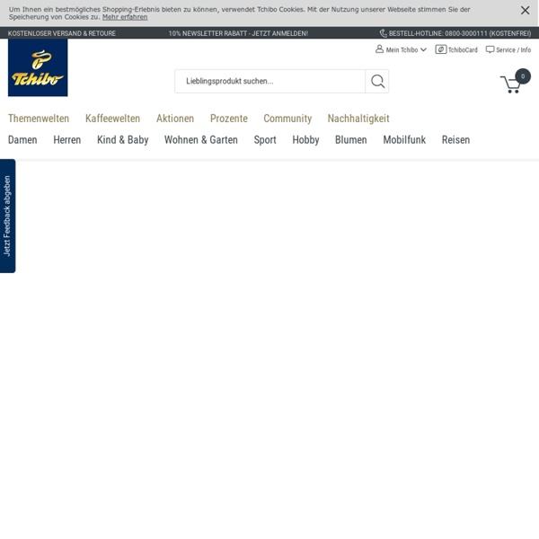 Ab 80€ versandkostenfrei online bestellen