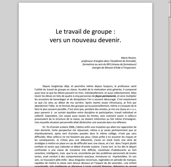 Tdg_nouveau_devenir.pdf