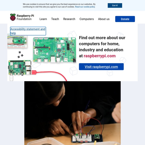 Setting WiFi up via the command line - Raspberry Pi Documentation