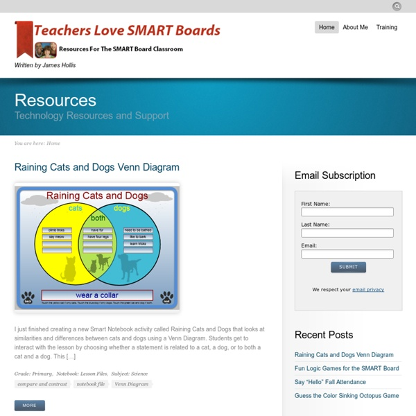 incorporating the smart board with smart teaching education essay Interactive whiteboards and learning  smart board, notebook and the smart logo are  2003) and indicated that teaching with interactive.