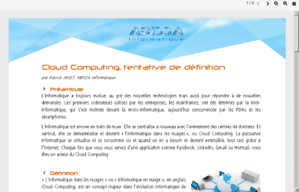 Tec_cloud_computing.pdf (Objet application/pdf)