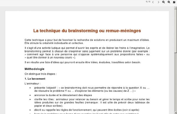 Microsoft Word - technique-brainstorming - technique-brainstorming2.pdf