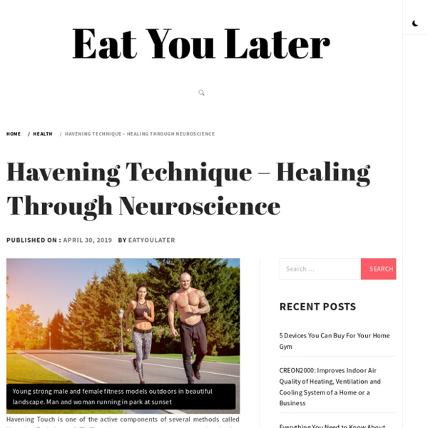 Interaction Stress And Anxiety: Mind Exercises To Help You