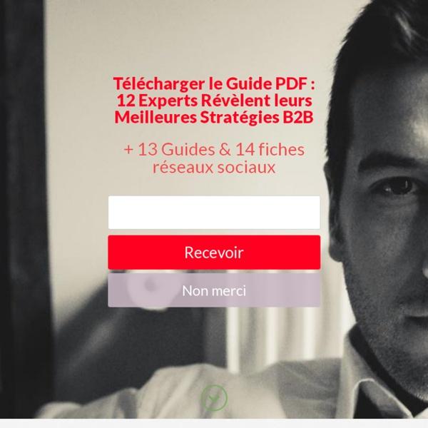 23 Techniques pour Fidéliser vos Clients