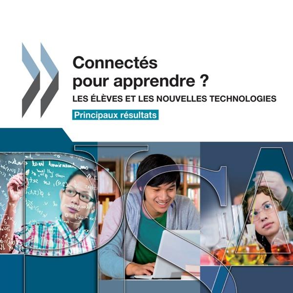 Connectes-pour-apprendre-les-eleves-et-les-nouvelles-technologies-principaux-resultats