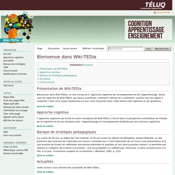 Ted6210