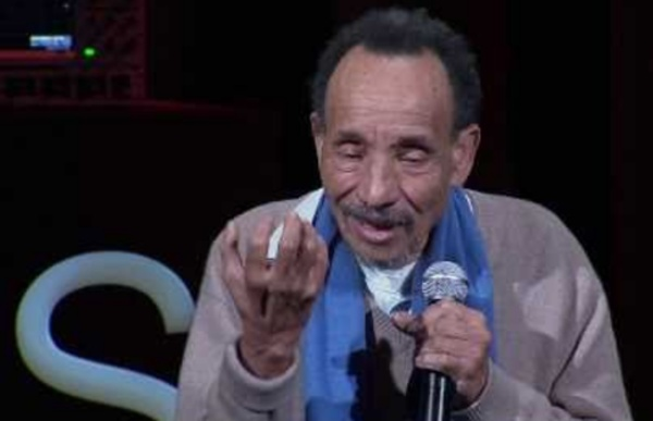 TEDxParis 2011 - Pierre Rabhi - Y a-t-il une vie avant la mort ?
