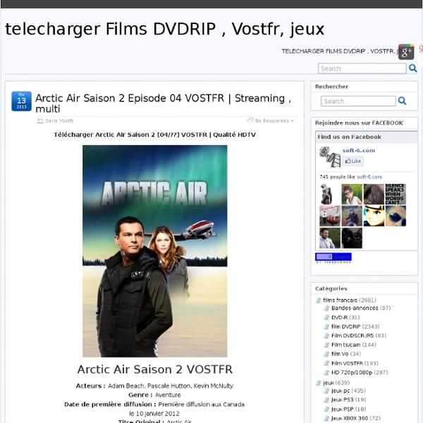 Telecharger par megaupload gratuit films ,logiciel,jeux , music ,
