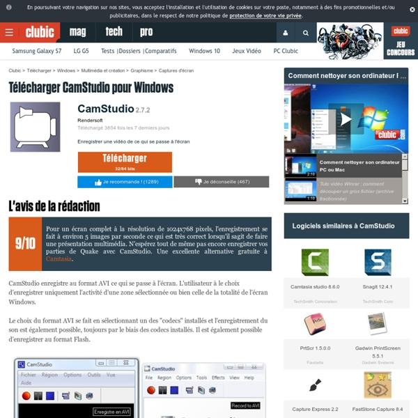7 GRATUIT MICROSOFT CLUBIC OFFICE TÉLÉCHARGER WINDOWS WORD POUR 2007