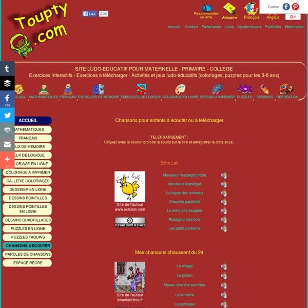 uttrakhandi mp3 chansons téléchargement gratuit