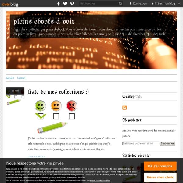 Ebooks.over-blog.com