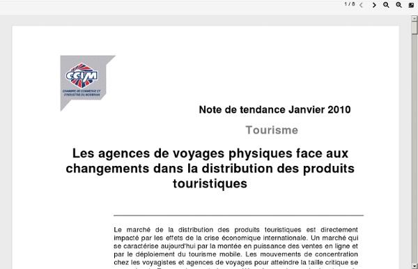 Note_de_tendance_agences_de_voyages_012010.pdf