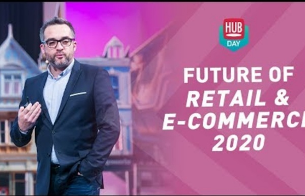 6 tendances 2020 du retail mondial