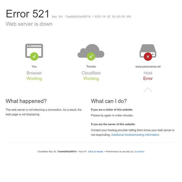 65 Terrific Social Media Infographics