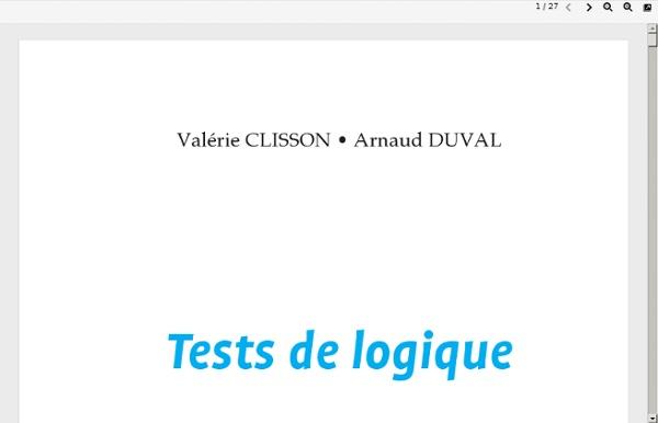 Test_de_Logique.pdf
