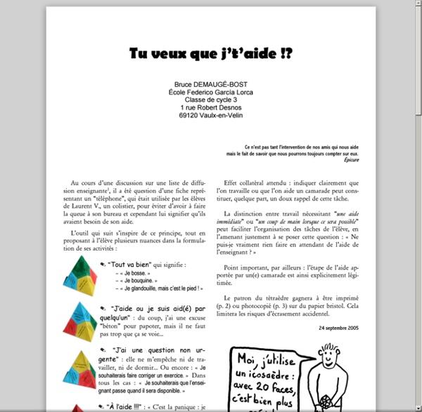 Tetraaide.pdf