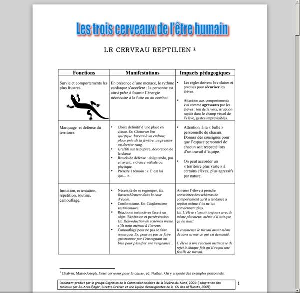 Texte_ref3cerv110305.pdf
