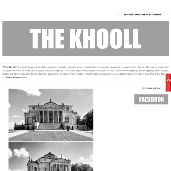 The Khooll