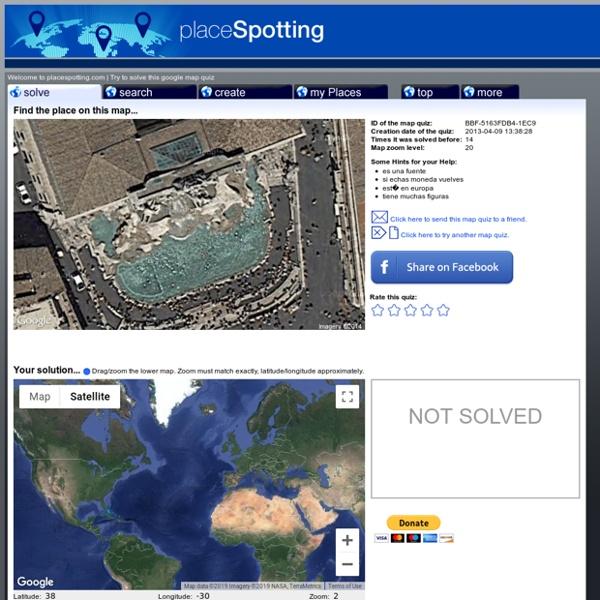 placespottingcom