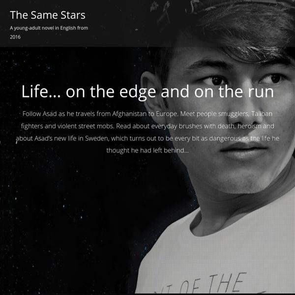The Same Stars