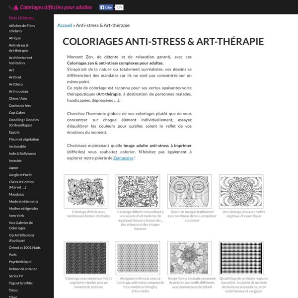 Coloriage-adulte-rosaces_jpg dans Coloriage Anti stress / Zen