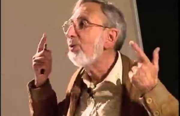 La thermodynamique de l'évolution : du Big Bang aux sciences humaines - François Roddier,