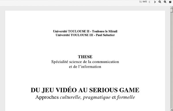 THESE_SG.pdf (Objet application/pdf)