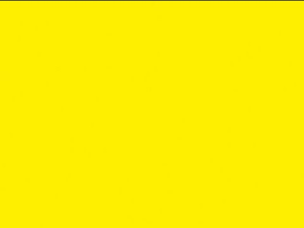 This Is Not Yellow