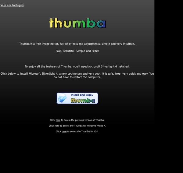 Thumba - ganadora-febrero.jpg