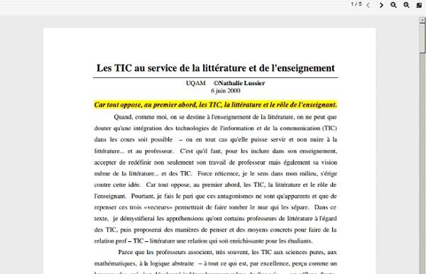 TIC_LettresNL