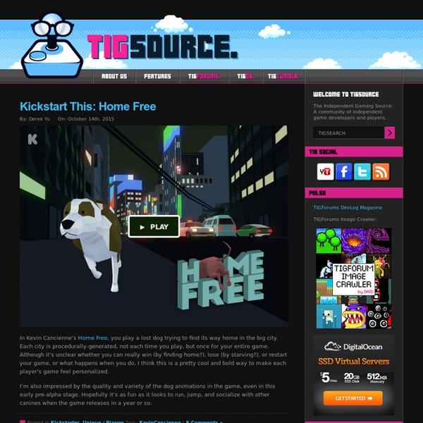 TIGSource