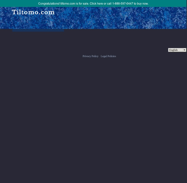 Content Based Visual Image Search : Tiltomo