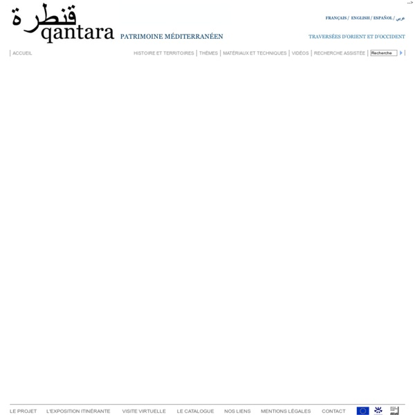 Qantara