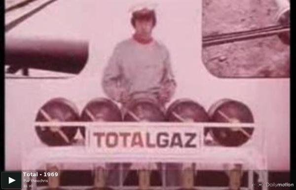 Total - 1969