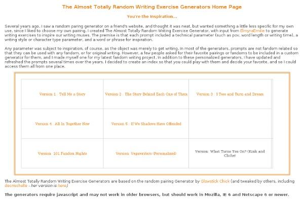 Education Ideas on Pinterest | Saxon Math, Homeschool and Curriculum ...