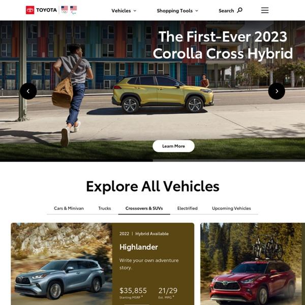 Ebay official site autos magazine autos magazine grcom info