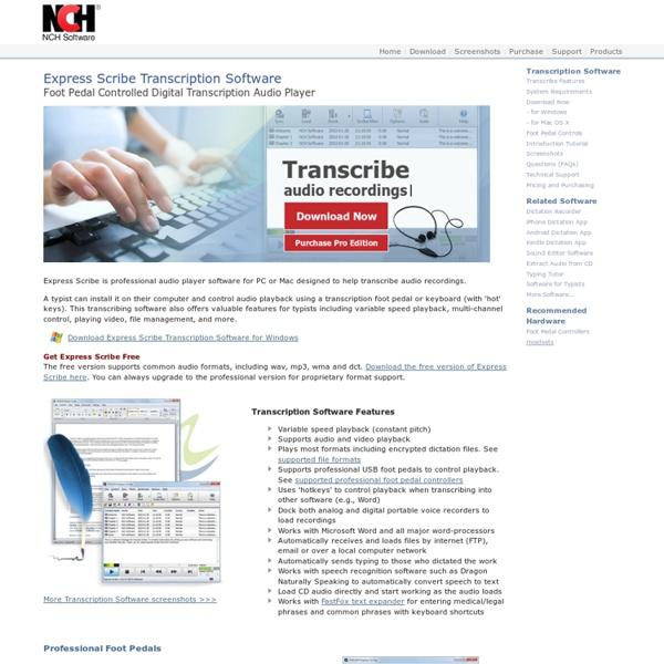 Image Result For Medical Transcription Sample Audio Files With Keys