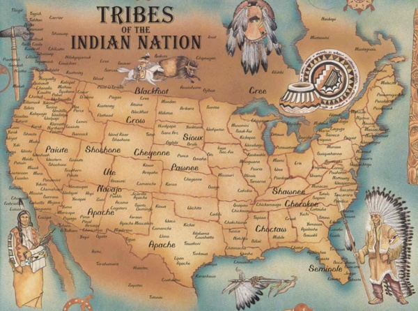 Tribes-of-indian-nations-map.jpg (JPEG Image, 1419 × 1056 pixels) - Scaled (62%)