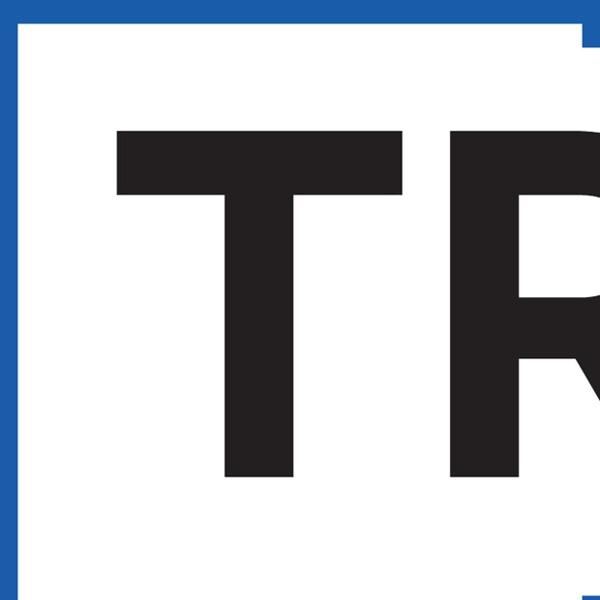 Trivium Education Home - Trivium Education.com