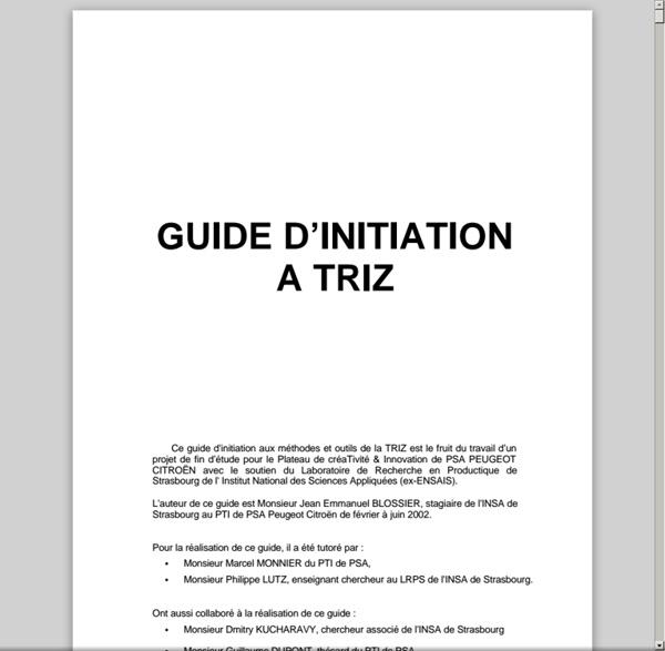 Guide TRIZ ENAIS.pdf