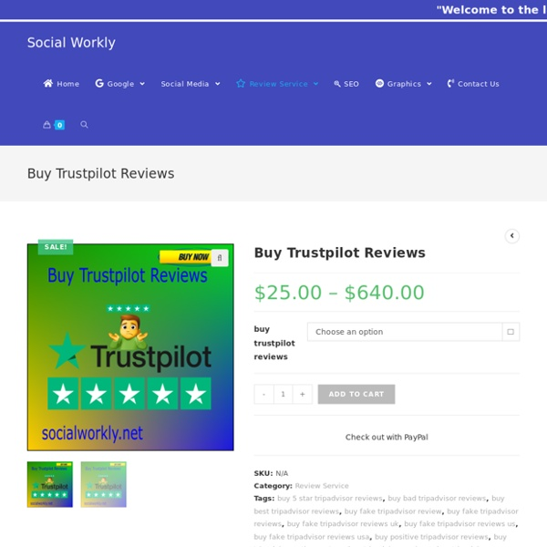 We are Giving 100% Real, Safe & 5-star reviews