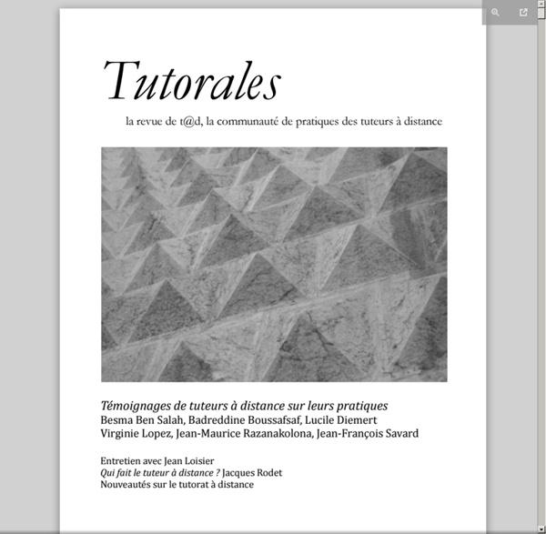 Tutoral6.pdf