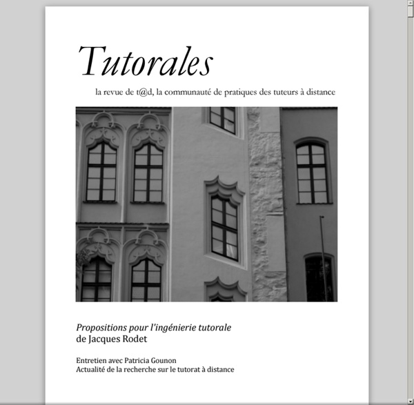Tutoral7.pdf