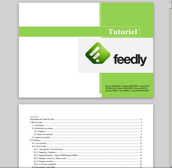 Tutoriel-Feedly.pdf