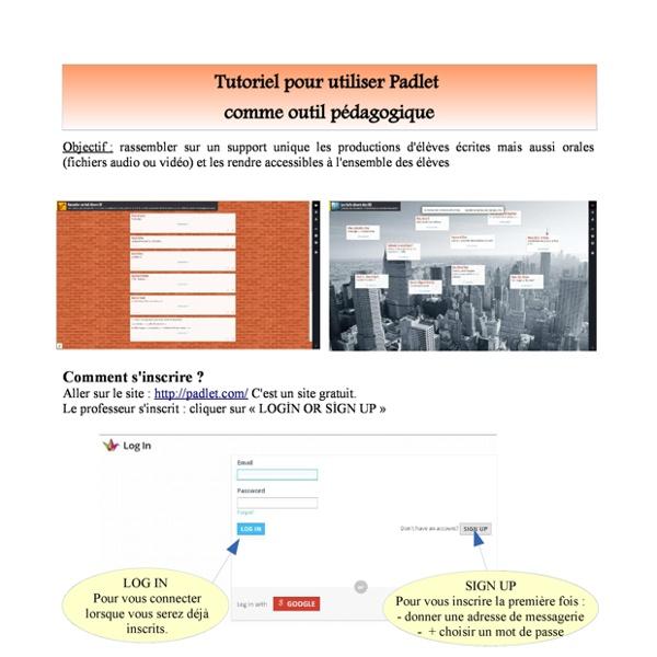 Tutoriel-padlet.pdf